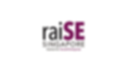 Website logos V2_raise.png