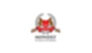 Website logos V2_Mindef.png