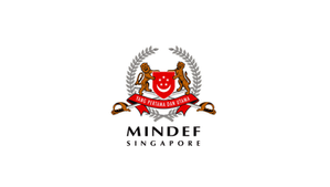 MINDEF Data Analytics Challenge