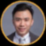 JT_SMC 2020_Website Experts_V1_david.png