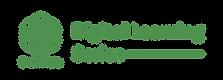 DLS Logo.png