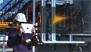 Website logos V2_smart industrial.png