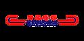 BEAMP Website Assets_Chuan lim.png