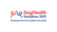 Website logos V2_SingHealth Hack.png