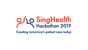 Website logos V2_SingHealth Hack.png