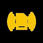 JT_GA Directory Showcase_Web assets-08.p