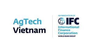 IFC AgTech Vietnam