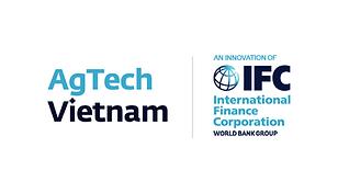 Website logos V2_Agtech vietnam.png