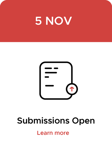 CO_ESG Website_v1_Submissions open.png