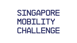 Singapore Mobility Challenge