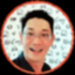 JT_SMC 2020_Website Experts_V1_hyen chee