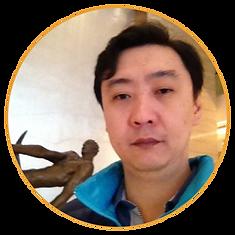 JT_SMC 2020_Website Experts_V1_shaun.png