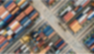 Website logos V2_logistics.png