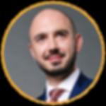JT_SMC 2020_Website Experts_V1_andrey.pn