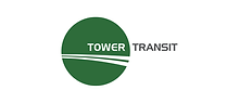 JT_SMC_Web Assets_tower transit.png