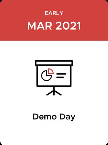CO_ESG Website_v1_Demo Day.png