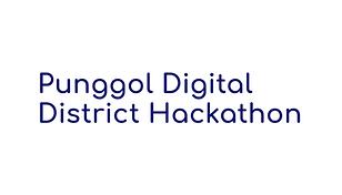 Website logos V2_PDD.png