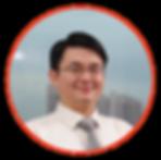 Expert_pin kai.png
