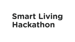 Smart Living Hackathon