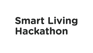 Website logos V2_Smart living.png