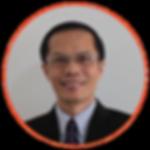 JT_SMC 2020_Website Experts_V1_george.pn