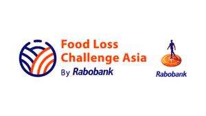 Food Loss Challenge Asia