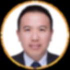 JT_SMC 2020_Website Experts_V1_raphael.p