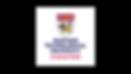 Dell Web Logos-03.png