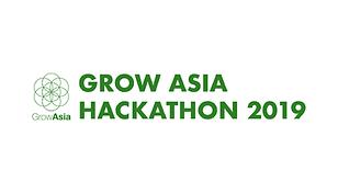 Website logos V2_GA Hackathon.png