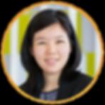 JT_SMC 2020_Website Experts_V1_lynette.p