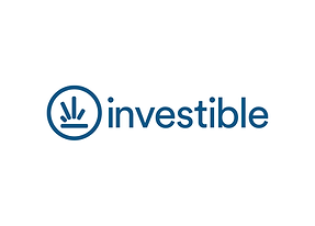 Website logos & thumbnails_investible 2.