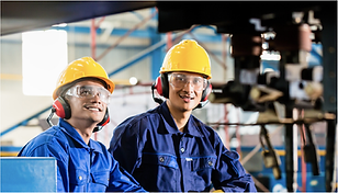 Website logos V2_workplace safety.png