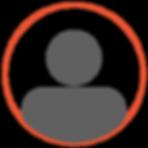 JT_SMC 2020_Website Experts_V1-03.png