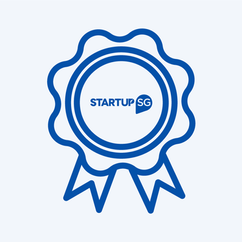 JT_SMC_Web Assets_230420_prizes_startups