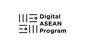 Digital ASEAN Program