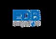 EDB logo PNG.PNG