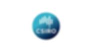 Website logos V2_Csiro-50.png