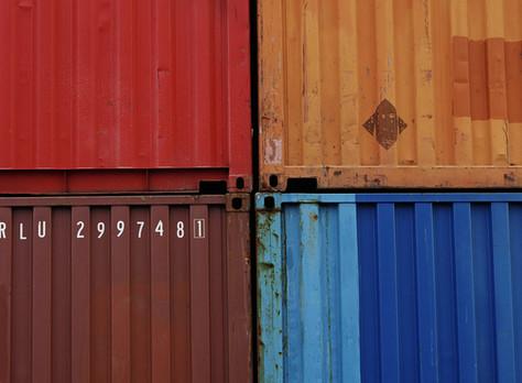 Anticorrupção na cadeia de suprimentos e comércio internacional