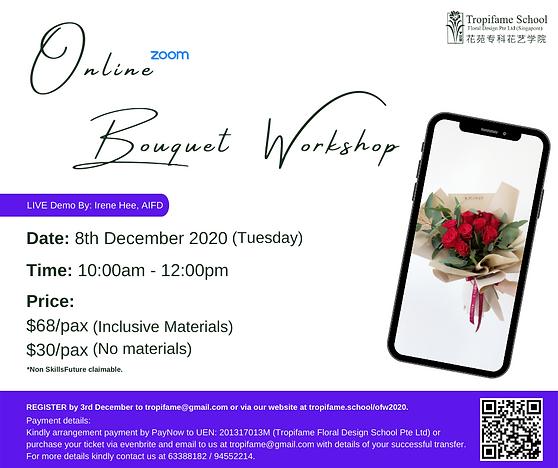 Bouquet Workshop Online.png