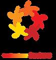 solare_logotipo-01.png