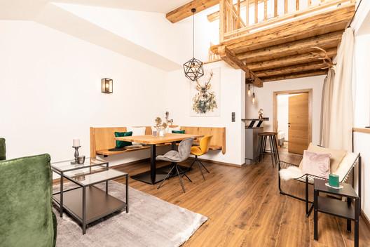 Gasthaus Knapp