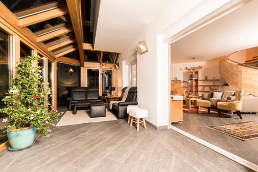 Villa Heimat Liebe