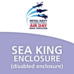 Sea King Enclosure.png