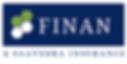 Finan Logo Master _New2019 Res2X.png