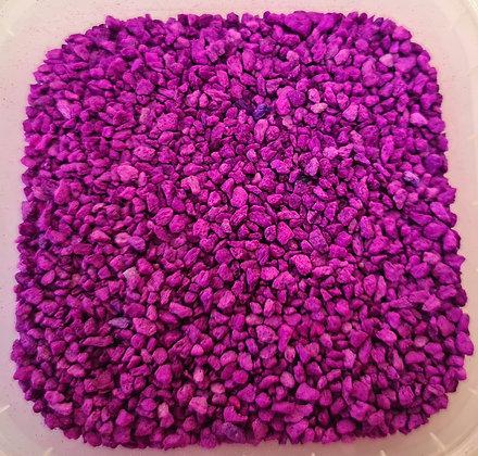 Fragrance Granules - Blackberry