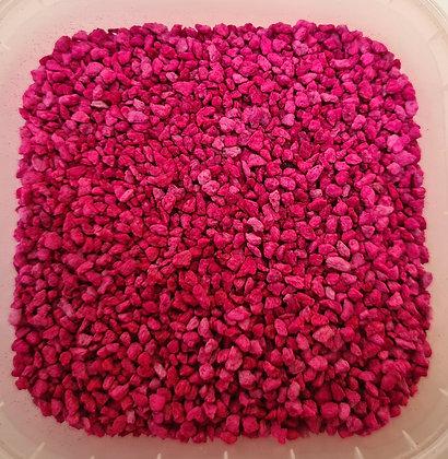 Fragrance Granules - Cinnamon