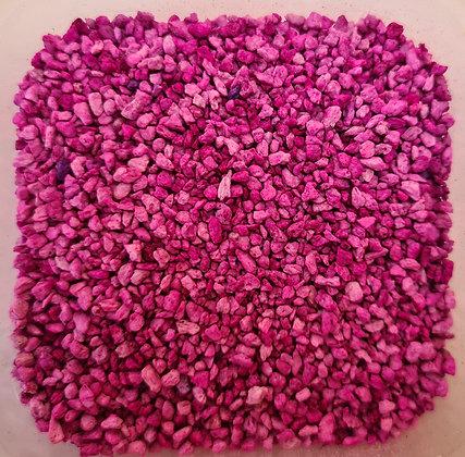 Fragrance Granules - Arora