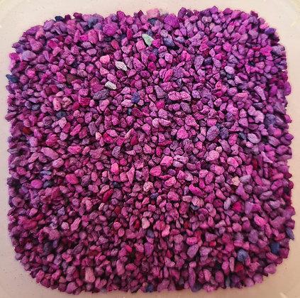 Fragrance Granules -  Flowershop