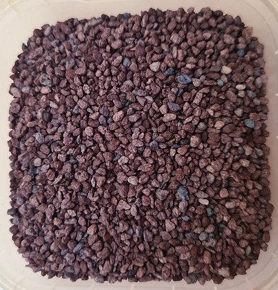 Fragrance Granules - Island Spice