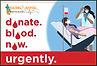 Blood Urgent.jpg